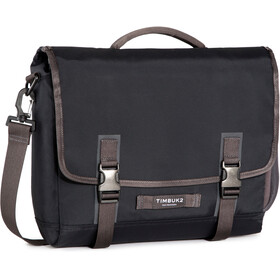 Timbuk2 The Closer Case S Jet Black